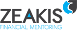 Zeakis Financial Mentoring